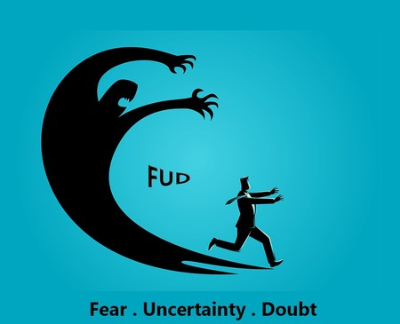 fear-uncertanty-doubt