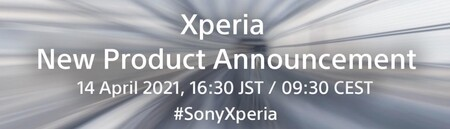 Sony Xperia Evento