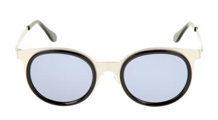 Las gafas más hipster del verano 2013, de Maison Martin Margiela