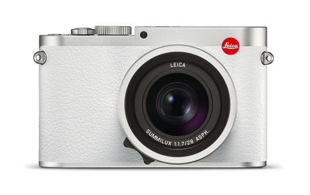 Leica Q Snow By Iouri Podladtchikov Special Edition Camera6