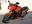 Kawasaki GPZ900R, la moto de Top Gun