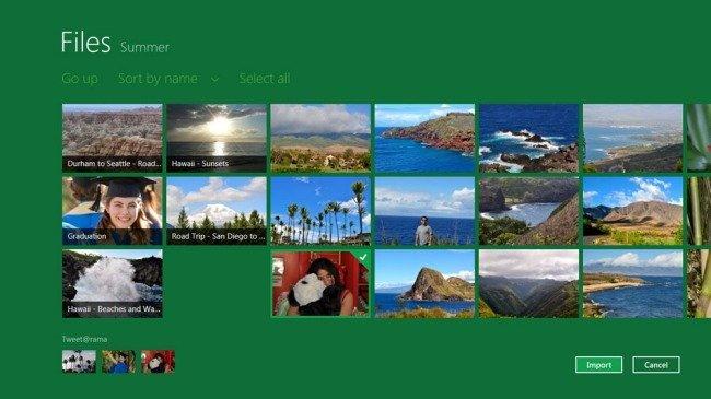 screenshot_photopicker_web.jpg