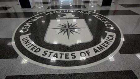 Las herramientas de la CIA que filtró WikiLeaks, vinculadas a ataques en 16 países