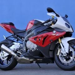 Foto 4 de 145 de la galería bmw-s1000rr-version-2012-siguendo-la-linea-marcada en Motorpasion Moto