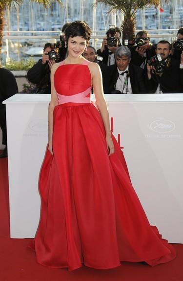 Las divas del Festival de Cannes que siempre nos dejan con la boca abierta