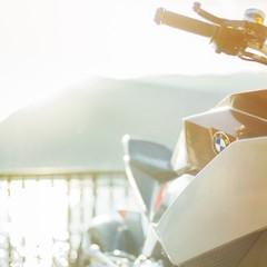 Foto 31 de 41 de la galería bmw-9cento-concept-2018 en Motorpasion Moto