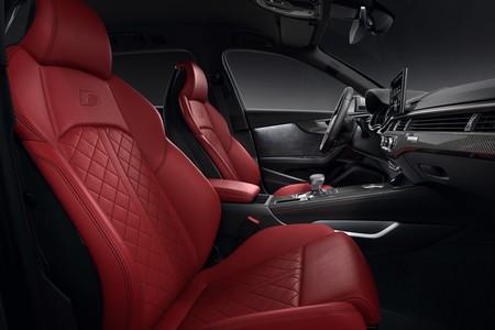 Audi A4 2019 014