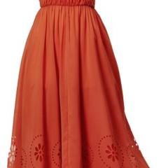 Foto 1 de 11 de la galería vestidos-de-fiesta-para-tallas-grandes en Trendencias