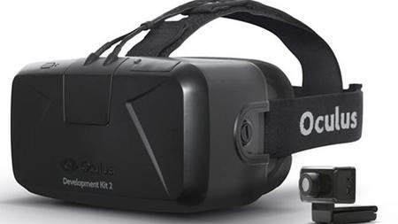 Facebook nos dará dinerito si encontramos errores en el funcionamiento de Oculus Rift