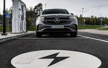 Daimler Coche Electrico