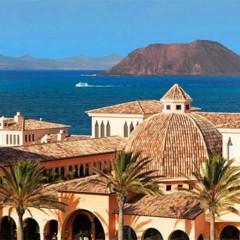 Foto 2 de 41 de la galería slow-travelling-vacaciones-de-lujo-con-encanto en Trendencias
