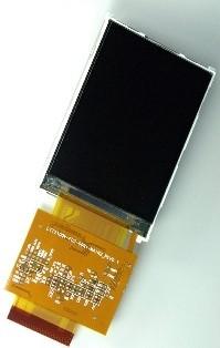 Pantalla Samsung con ajuste automático de brillo