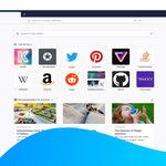 Firefox 58 promete ser aún más rápido que Quantum