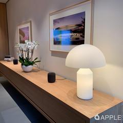 Foto 13 de 28 de la galería apple-store-passeig-de-gracia-1 en Applesfera