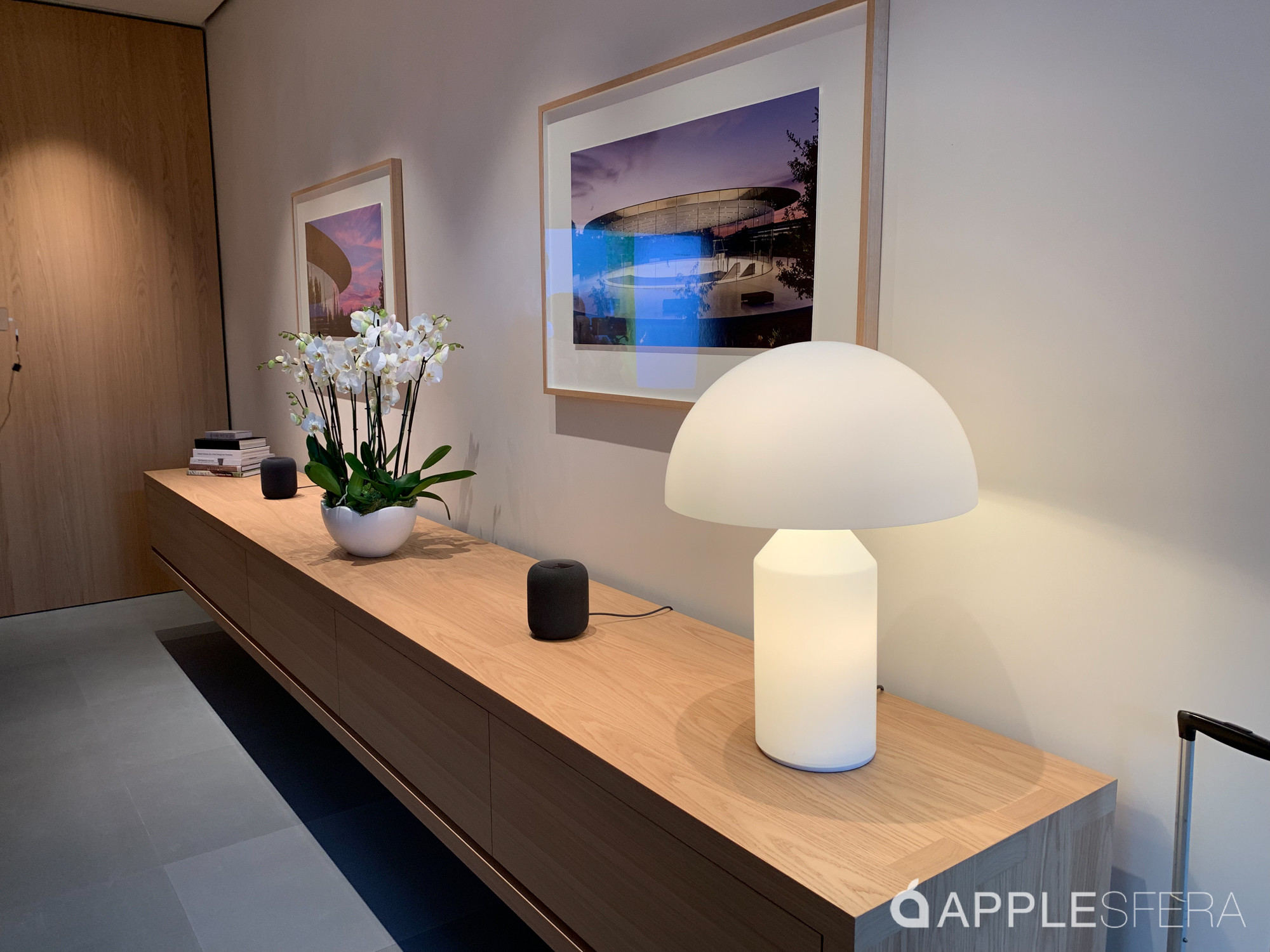 Foto de Apple Store Passeig de Gràcia (13/28)