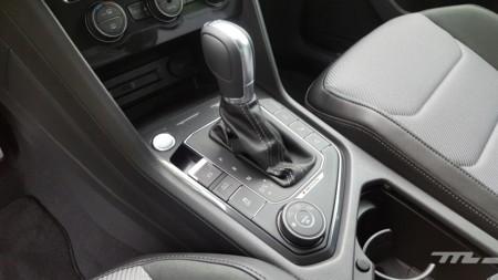 Volkswagen Tiguan 2016 38