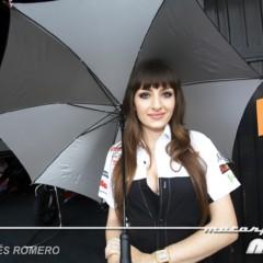 Foto 38 de 54 de la galería cev-buckler-2011-valencia en Motorpasion Moto