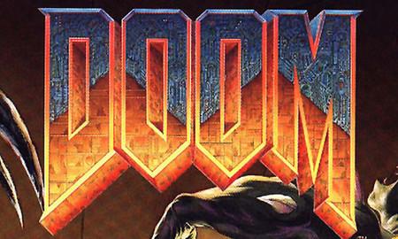 El 'Doom' original ya tiene una versión en flash