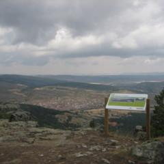 Foto 21 de 35 de la galería sierra-de-albarracin en Diario del Viajero