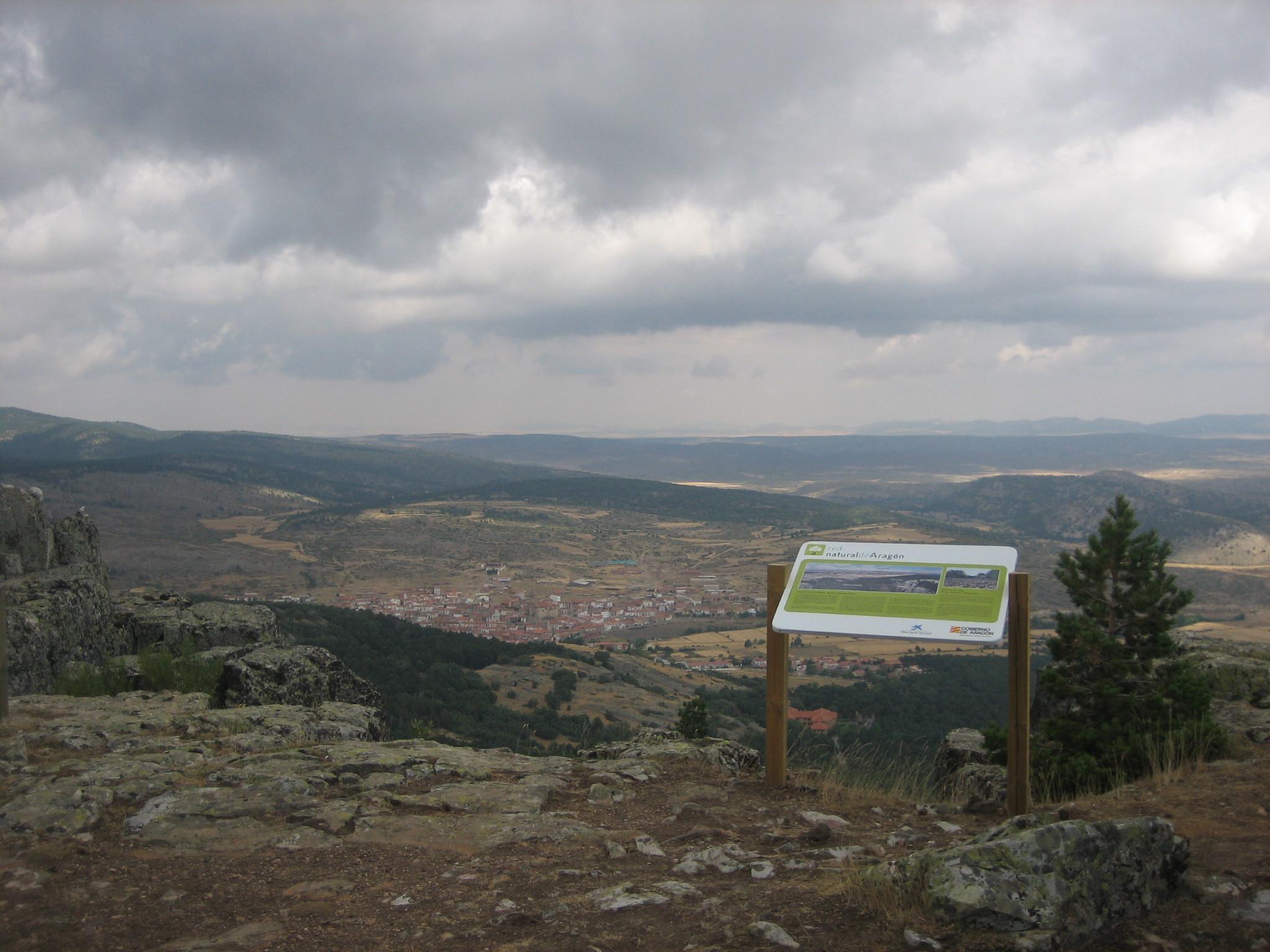 Foto de Sierra de Albarracín (21/35)