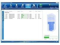 La próxima versión de Windows Home Server será compatible con Mac OS X