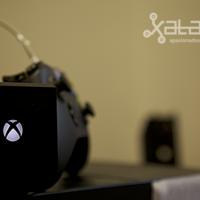 La Xbox One recibe la actualización de verano con algún adelanto de la Anniversary Update