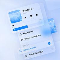 """Xiaomi Magic, el """"Spotify"""" de Xiaomi estará disponible únicamente para 30 modelos de la compañía"""