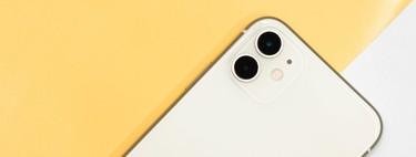 Seis formas de encontrar el IMEI de nuestro iPhone