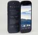 YotaPhone2 con su doble pantalla ya prepara su arribo a México