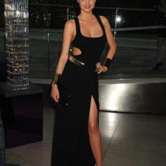 Foto 23 de 41 de la galería todos-los-premiados-y-los-asistentes-a-la-gala-de-los-cfda-2011 en Trendencias