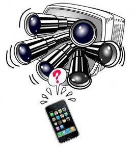 cellphone-spy.jpg