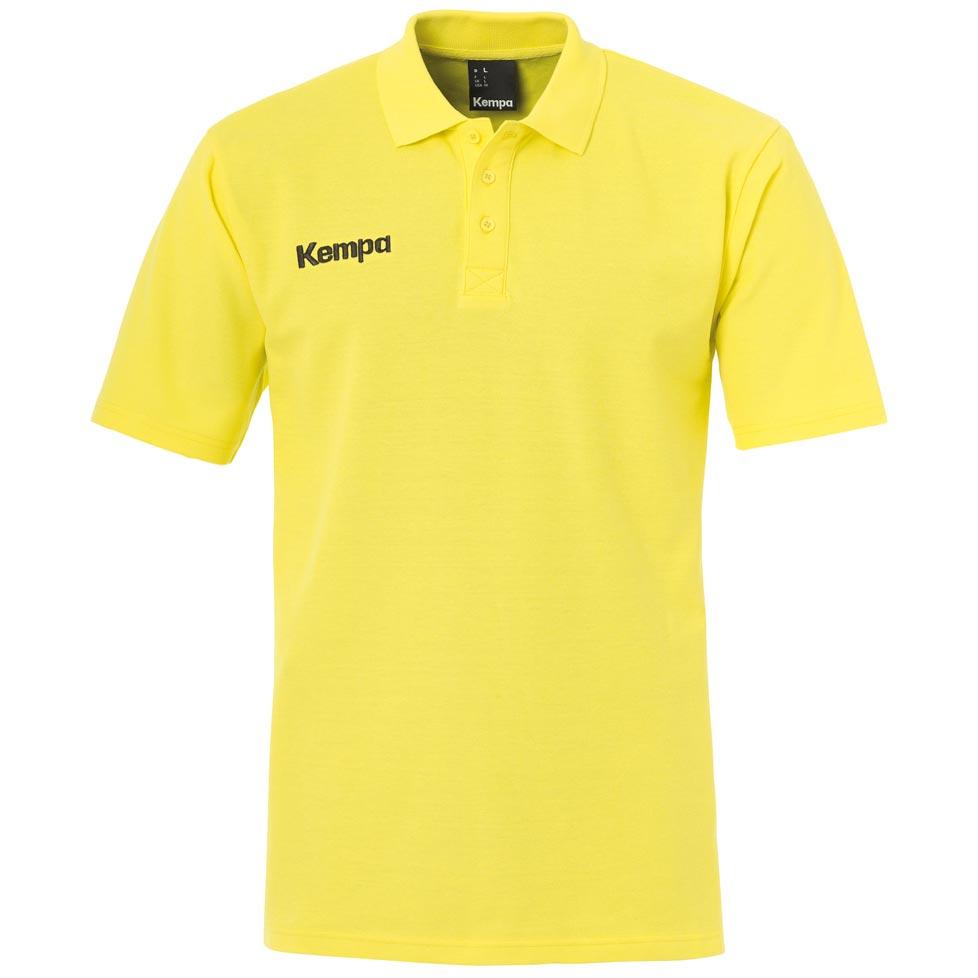 Kempa Classic Polo