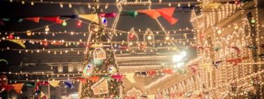 Los 33 planes más geniales para pasar una Navidad inolvidable en Madrid
