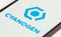 Cyanogen está en el punto de mira de Microsoft, Amazon, Yahoo y Samsung