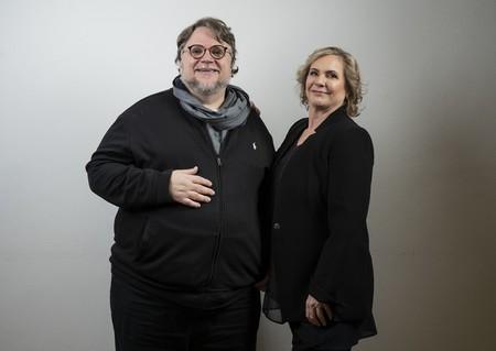 Tres importantes producciones infantiles de Netflix están a cargo de mexicanos, uno de ellos Guillermo del Toro