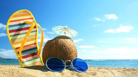 22 ofertas de la semana en que comienza el verano oficialmente de eBay, Amazon, Desigual o Quiksilver