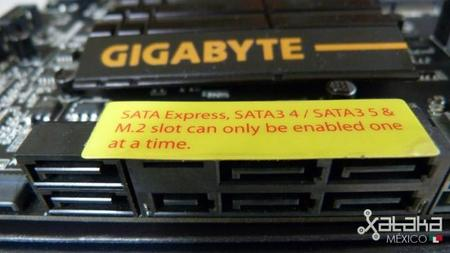 GIGABYTE_Z97X-UD5H_Black_Edition_review_01