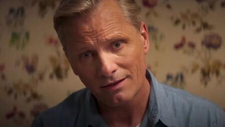 """""""Estás asumiendo que soy totalmente heterosexual"""". Viggo Mortensen responde a las críticas por interpretar a un personaje gay en 'Falling'"""