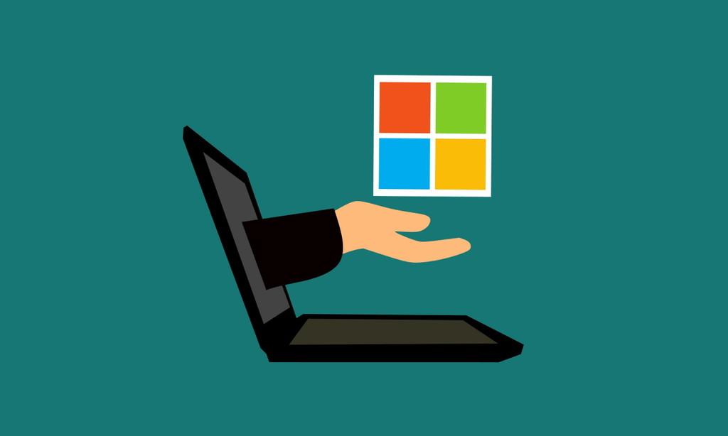 Windows 7 ya cuenta con su primer parche extraoficial (y el último oficial ha borrado el fondo de escritorio de numerosos equipos)