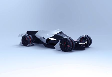 Tesla T1 7