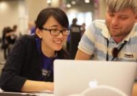 Apple promete más charlas para desarrolladores en otras ciudades este otoño
