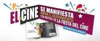 La Fiesta del Cine 2011, luchando contra la crisis con películas a dos euros