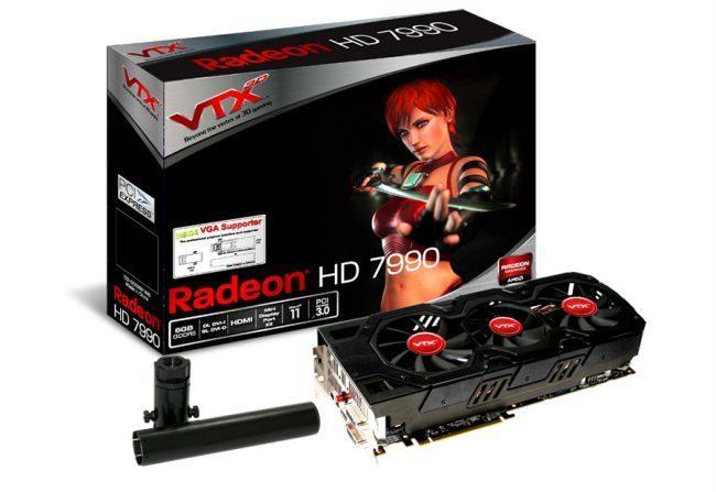 VTX3D 7990