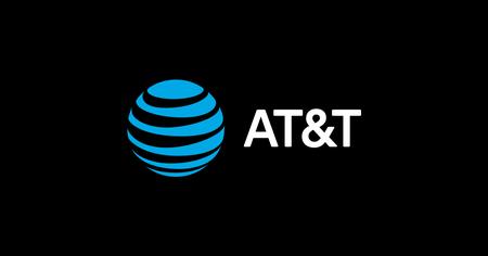 Profeco quiere cancelar el cargo anual que AT&T hace en pospago, y que se compense a casi un millón de clientes que ya lo pagaron