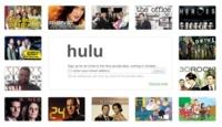 Hulu, la apuesta para desbancar a YouTube por parte de NBC y News Corp.