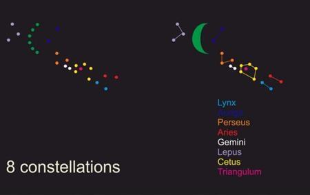 NEXX Luna