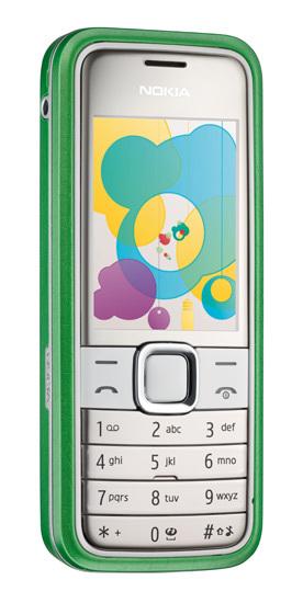 Nokia_7310_Supernova_02_lowres.jpg
