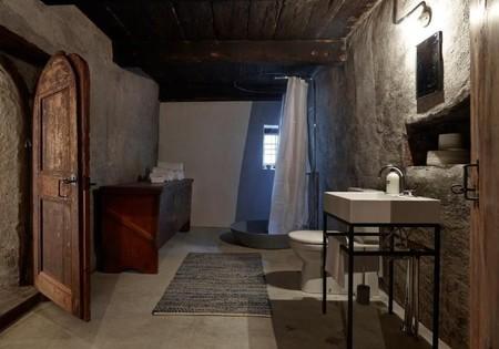 Apartamentos alquiler Suiza