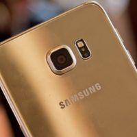 ¿Y si el secreto mejor guardado del Galaxy S7 fuera su autonomía de batería?