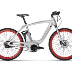 Foto 22 de 30 de la galería piaggio-wi-bike en Xataka